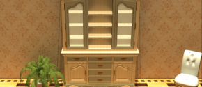 RE - Doors